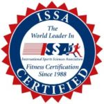 Personal Trainer Certificate - Online Fitness Trainer Certificate - Online Personal Trainer Certificate