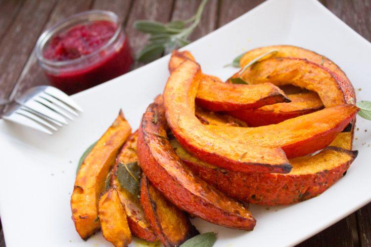 Healthy mangos snack for vegan diet custom meal plan